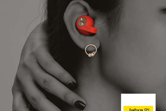jabra-swarovski-feature